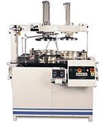 Diamond Lapping Machine 36 inch