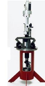 milling cutting and grinding valves