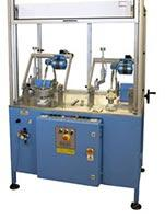 Diamond Lapping Machine 48 inch