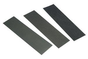 Self Adhesive Waterproof Silicon Carbide