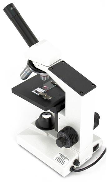 best school microscopes