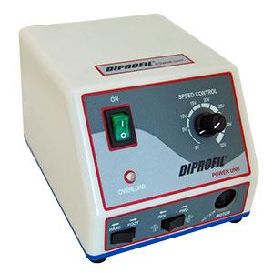 Diprofil Power Unit